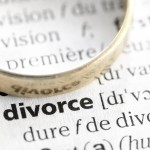 Divorce Solicitor in Milnrow