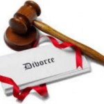 Divorce Solicitor in Balderstone