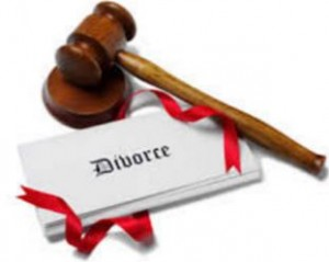 Looking-For-A-Divorce-Solicitor-In-Rochdale