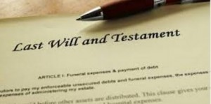 Wills-And-Probate-In-Littleborough