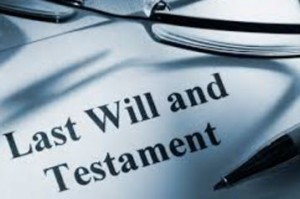 Wills-And-Probate-Solicitor-In-Shaw