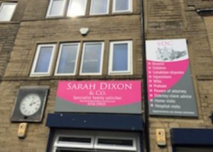 Solicitors-In-Littleborough