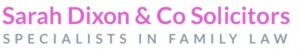 Family-Solicitor-in-Rochdale