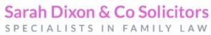 Find-a-Divorce-Solicitor-In-Saddleworth