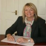 Lasting Power of Attorney Solicitor in Walsden