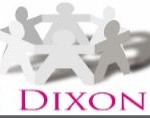 Family Solicitor in Bury
