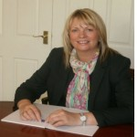 Family Solicitor in Littleborough