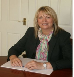 Searching-For-The-Right-Child-Arrangement-Solicitor-In-Milnrow