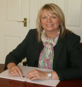 want-a-female-solicitor-in-saddleworth