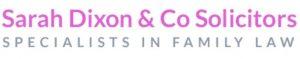 Sarah-Dixon-Logo